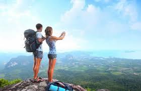 klubi-berlina-otchet-dvoih-super-erotiki