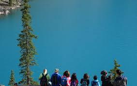 brazilets-seks-v-plyazhe